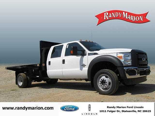 Ford F-450 2016 $59694.00 incacar.com