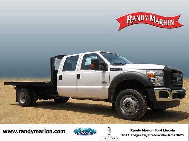 Ford F-450 2016 $60568.00 incacar.com