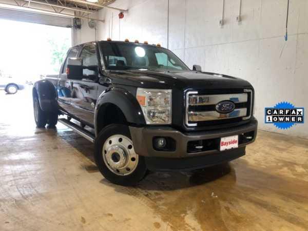 Ford F-450 2016 $51704.00 incacar.com