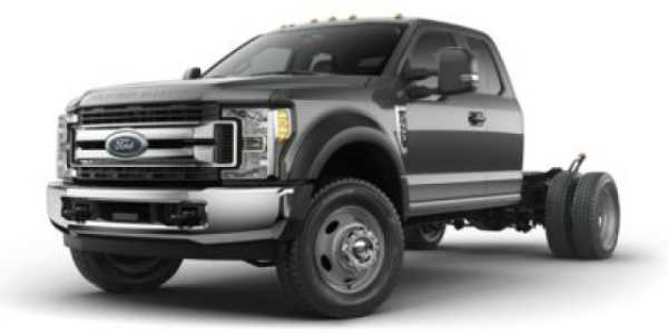 Ford F-450 2017 $53960.00 incacar.com