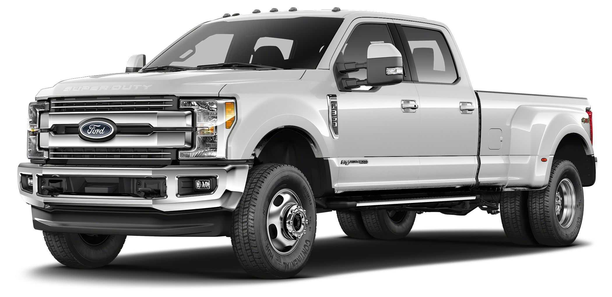 Ford F-450 2017 $51995.00 incacar.com