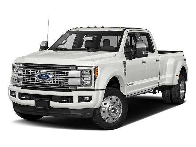 Ford F-450 2017 $75995.00 incacar.com