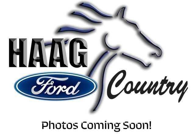 used Ford F-450 2019 vin: 1FD9W4HT6KEG37200