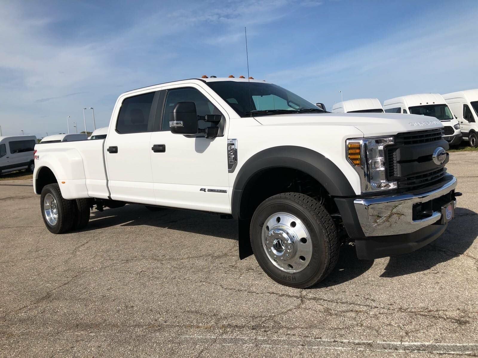 Ford F-450 2019 $58000.00 incacar.com