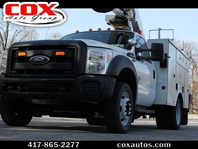 Ford F-550 2011 $49000.00 incacar.com