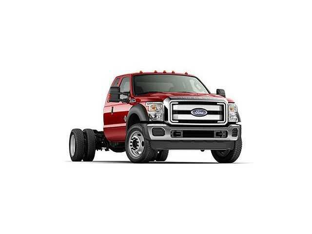 Ford F-550 2013 $52162.00 incacar.com