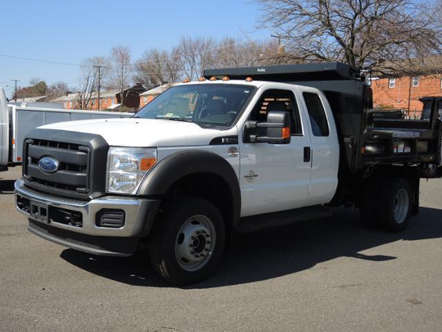 Ford F-550 2015 $56520.00 incacar.com