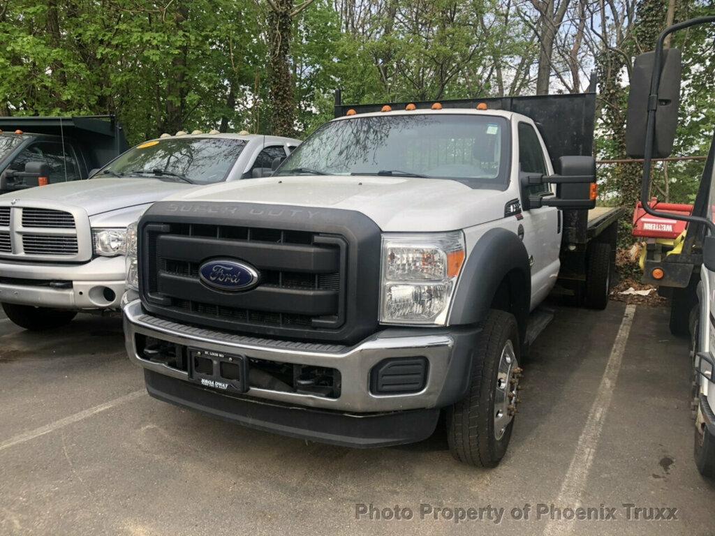 Ford F-550 2015 $39999.00 incacar.com