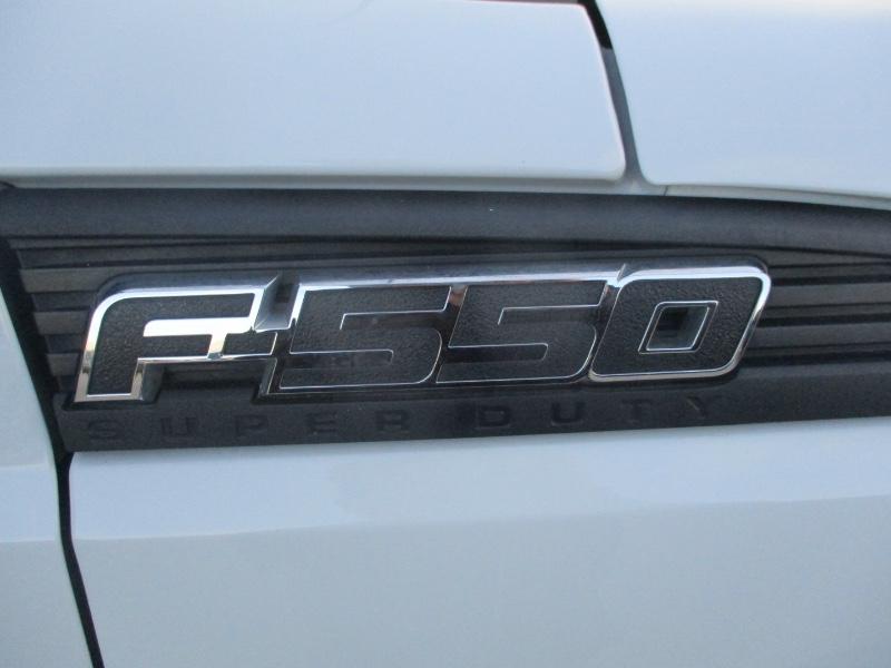 used Ford F-550 2015 vin: 1FD0W5HT7FEB81020