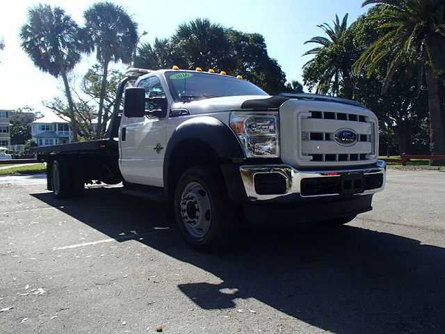 Ford F-550 2016 $44995.00 incacar.com