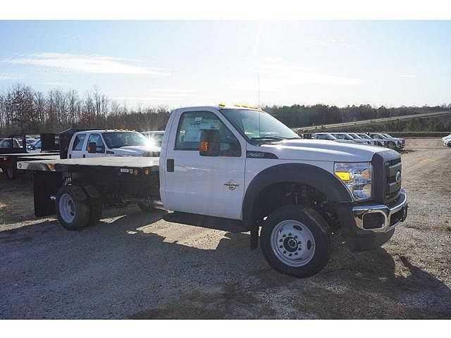 Ford F-550 2016 $57268.00 incacar.com