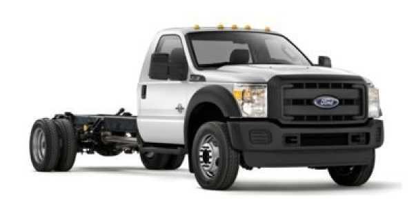 Ford F-550 2016 $30499.00 incacar.com