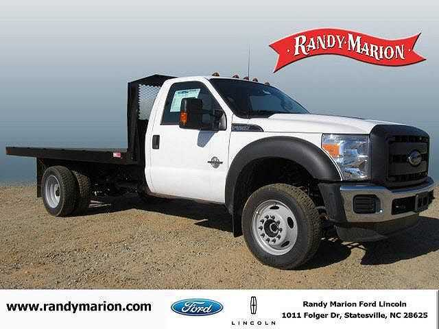 Ford F-550 2016 $57300.00 incacar.com