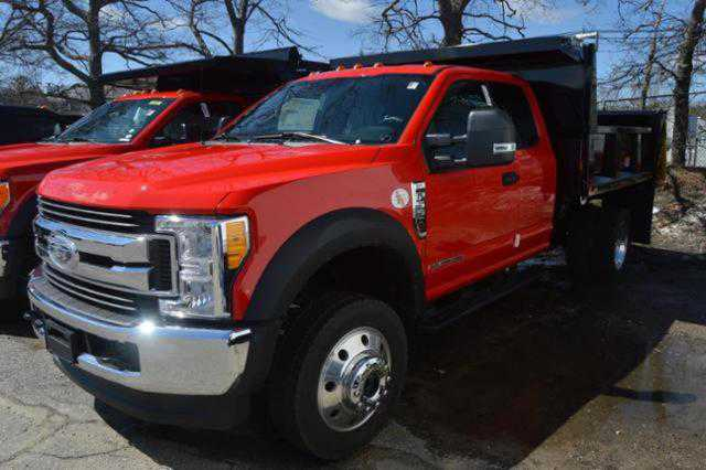 Ford F-550 2017 $66005.00 incacar.com