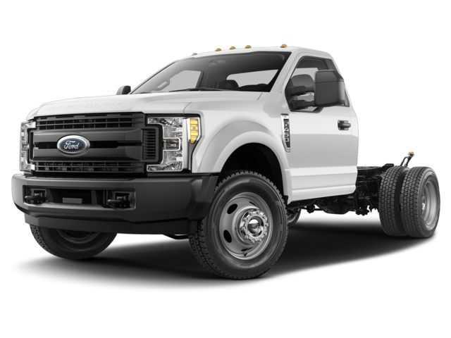 Ford F-550 2017 $62028.00 incacar.com