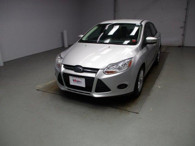 used Ford Fiesta 2012 vin: 3FADP4BJ2CM127964