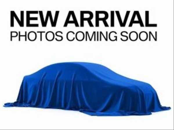 Ford Fiesta 2014 $5777.00 incacar.com