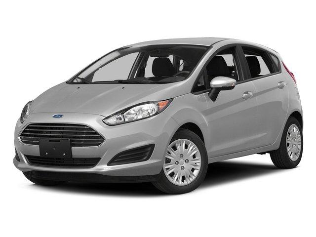 Ford Fiesta 2015 $9708.00 incacar.com