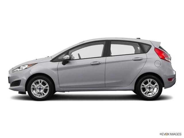 Ford Fiesta 2015 $6500.00 incacar.com