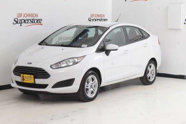 Ford Fiesta 2017 $9000.00 incacar.com