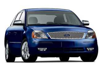 Ford Five Hundred 2006 $777.00 incacar.com