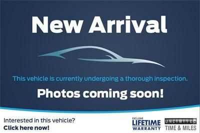 Ford Flex 2019 $435680.00 incacar.com