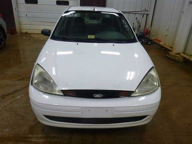 Ford Focus 2001 $995.00 incacar.com