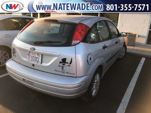 Ford Focus 2003 $1550.00 incacar.com