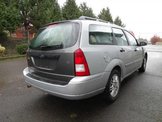 Ford Focus 2003 $1499.00 incacar.com
