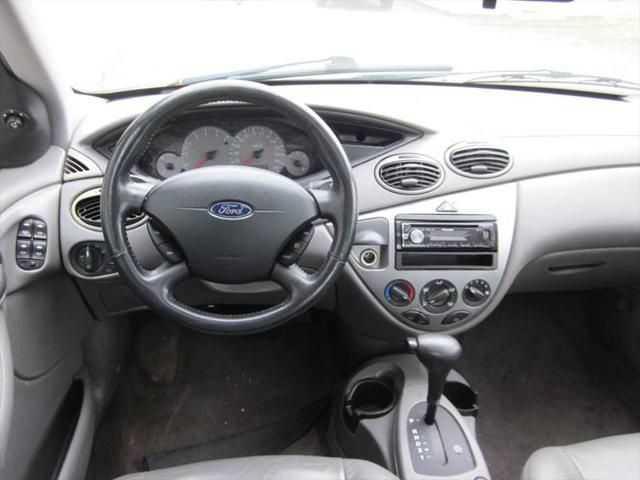 Ford Focus 2003 $1495.00 incacar.com