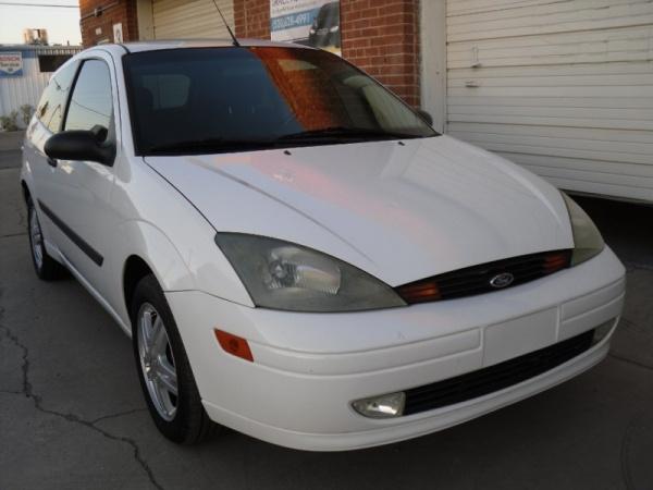 Ford Focus 2004 $3000.00 incacar.com