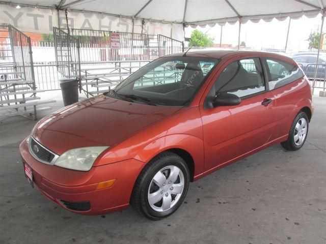 Ford Focus 2005 $1900.00 incacar.com