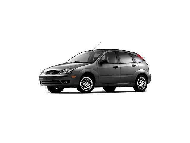 Ford Focus 2005 $1487.00 incacar.com
