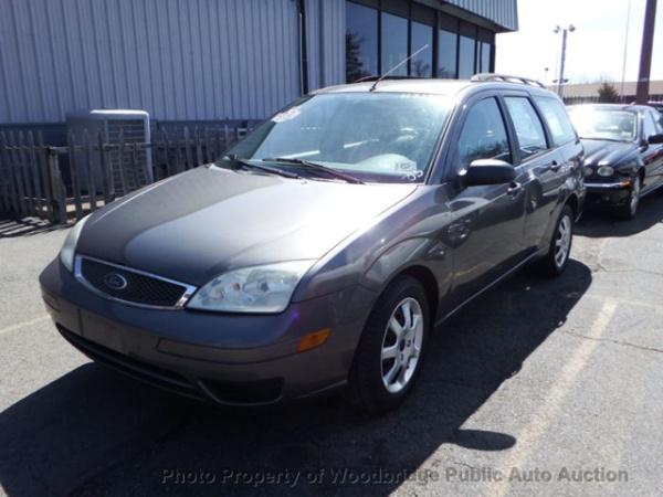 Ford Focus 2005 $3400.00 incacar.com