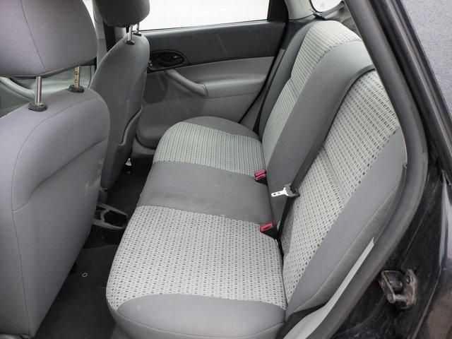 Ford Focus 2007 $2177.00 incacar.com