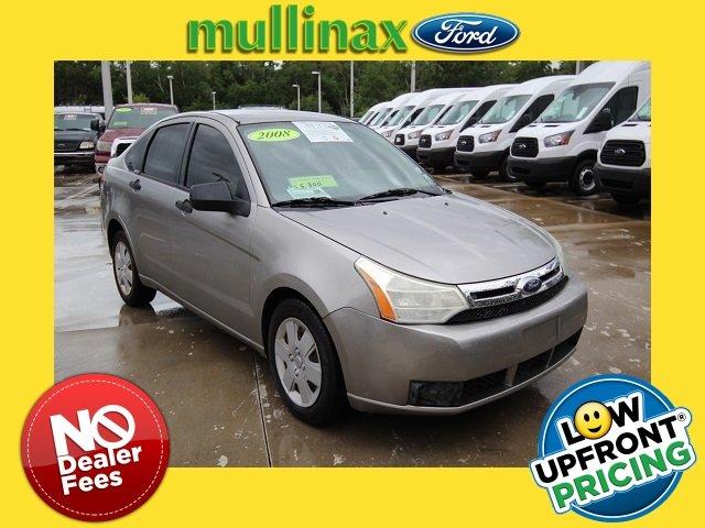 Ford Focus 2008 $5200.00 incacar.com