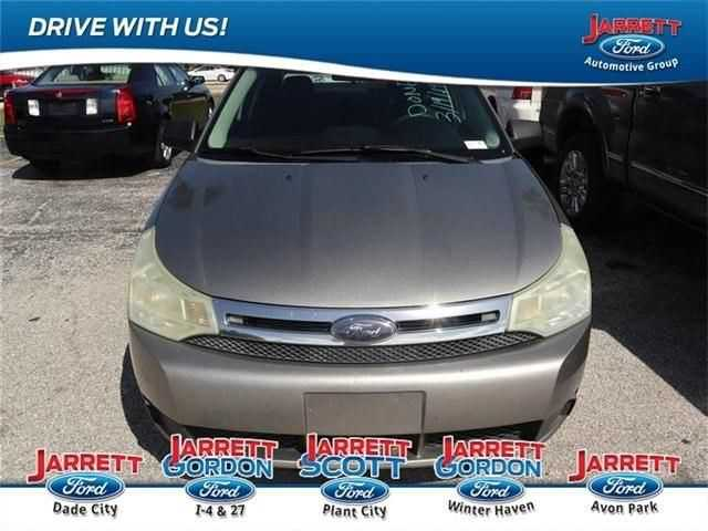 Ford Focus 2008 $2888.00 incacar.com
