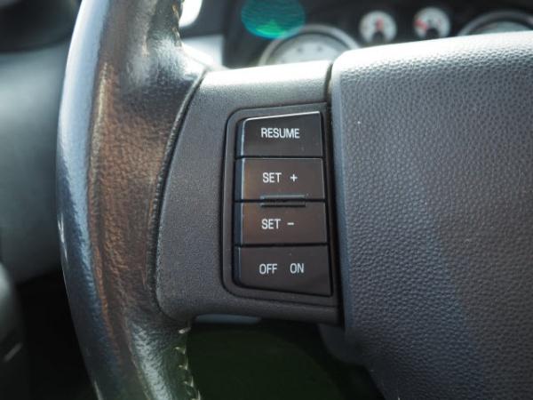 Ford Focus 2009 $3413.00 incacar.com