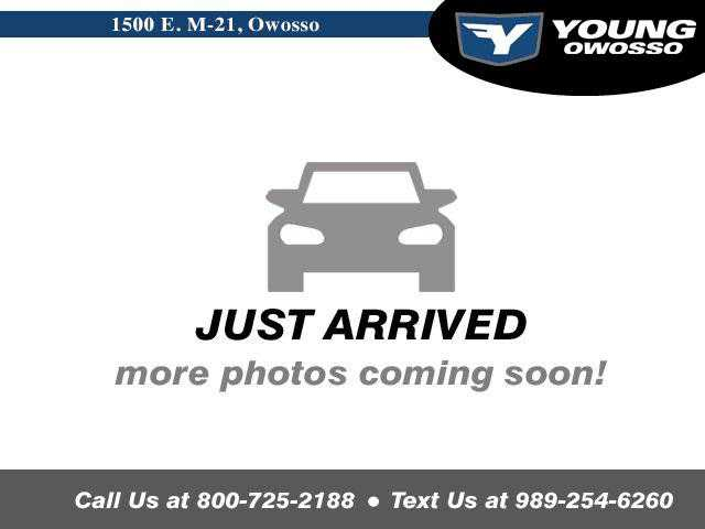 Ford Focus 2010 $3794.00 incacar.com