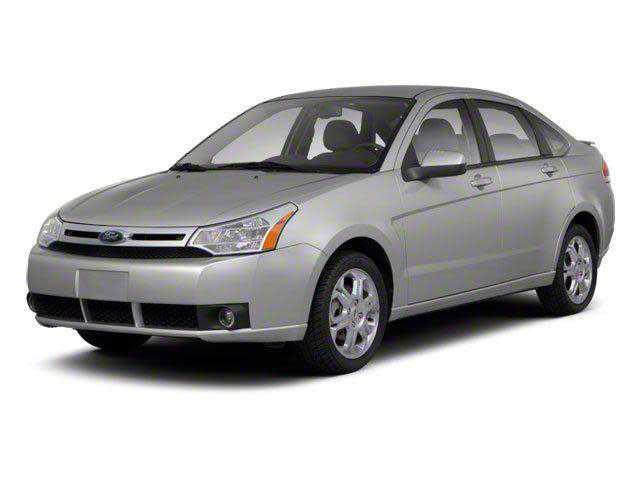 Ford Focus 2010 $2995.00 incacar.com