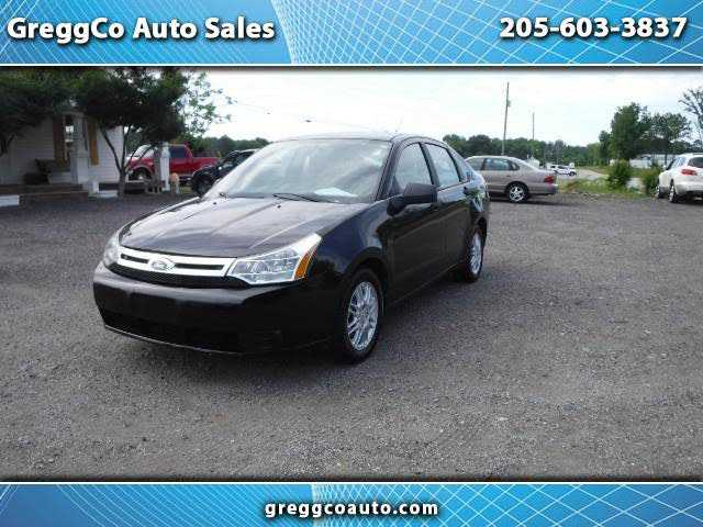 Ford Focus 2010 $2950.00 incacar.com