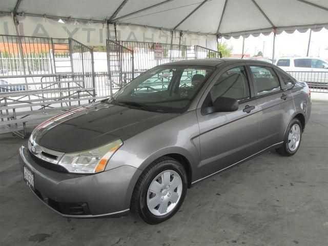 Ford Focus 2010 $3400.00 incacar.com