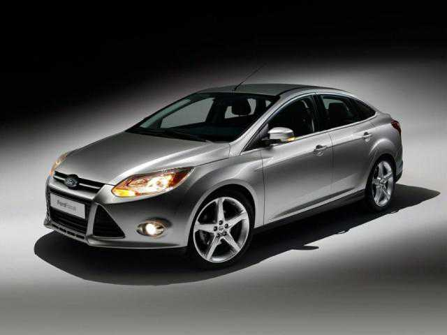 Ford Focus 2012 $3000.00 incacar.com