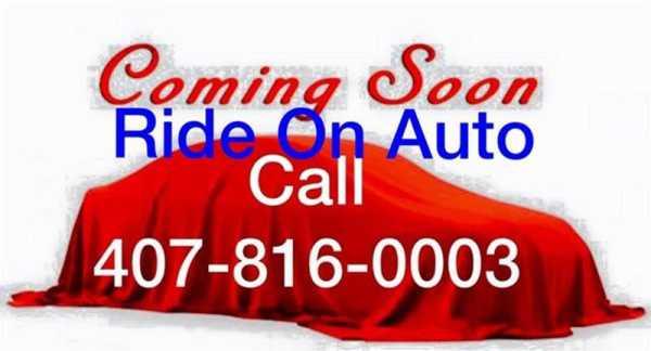 Ford Focus 2012 $4900.00 incacar.com