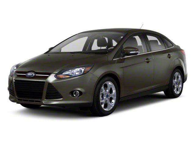 Ford Focus 2012 $998.00 incacar.com