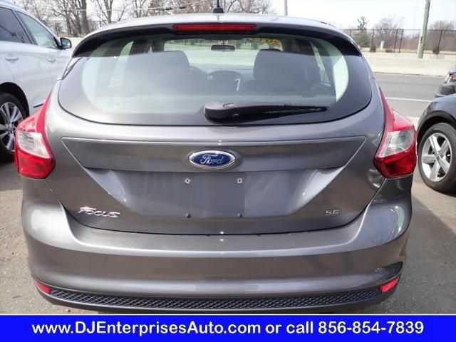 Ford Focus 2013 $7500.00 incacar.com