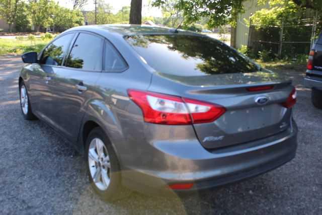 Ford Focus 2013 $3400.00 incacar.com