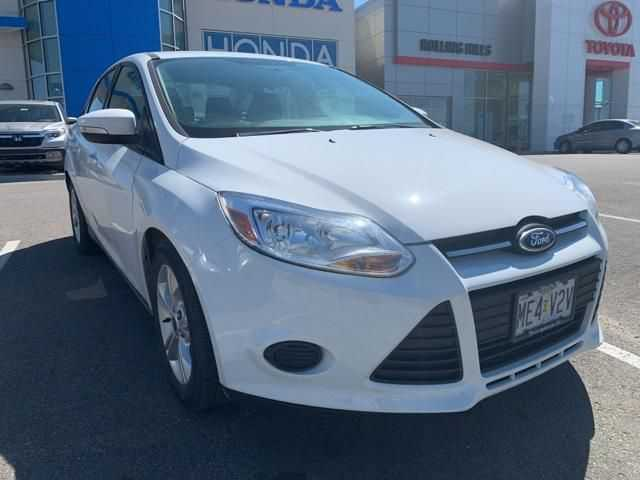Ford Focus 2013 $7000.00 incacar.com