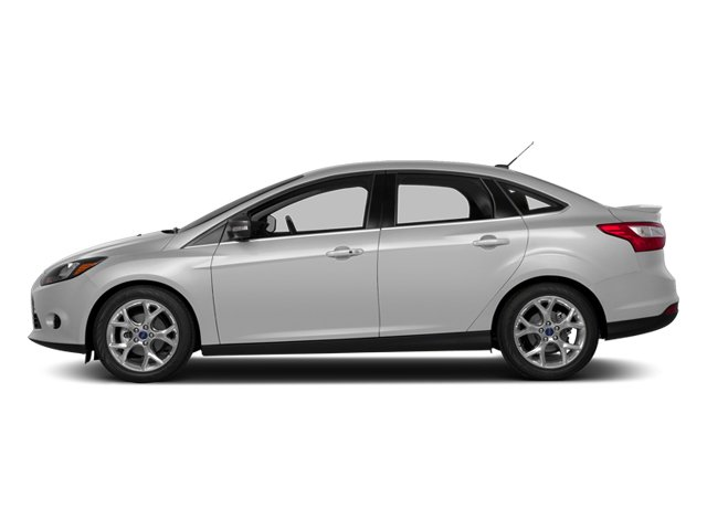 Ford Focus 2014 $7988.00 incacar.com
