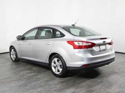 Ford Focus 2014 $5999.00 incacar.com